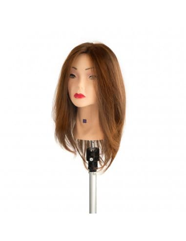 I109 testa studio labor pro capelli...