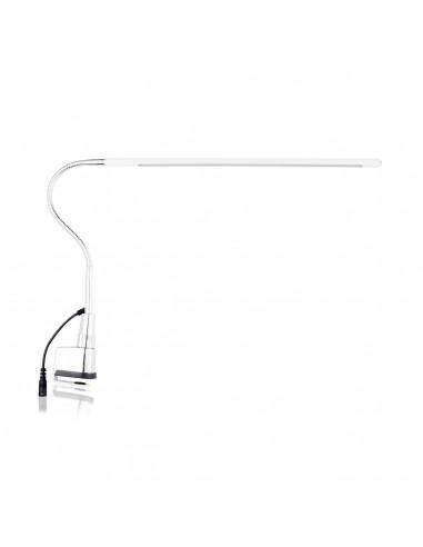 H195 slimlamp lampada da tavolo con...