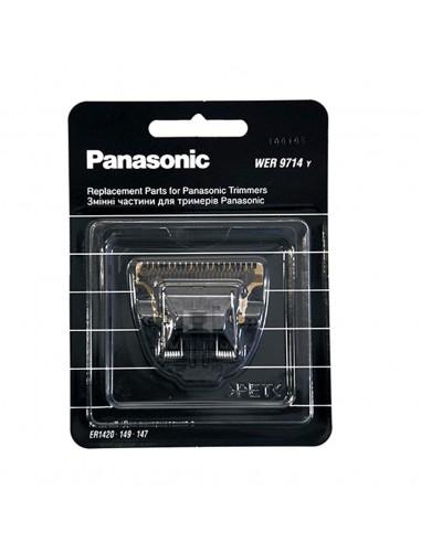 Panasonic ER-1420 - Testina di taglio...