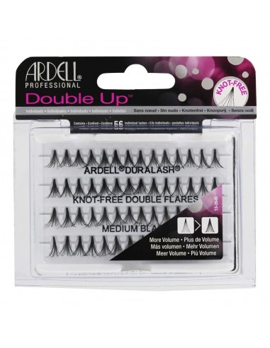 ARDELL Professional Double...