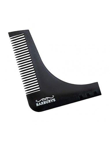 Barburys Barberang - Pettine barba