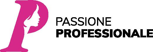 Passione Professionale