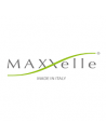 Maxxelle